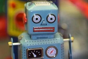 Stressed_toy_robot-3