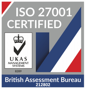 UKAS-ISO-27001-212802_BAB-CERT-MARK