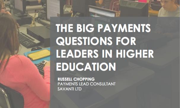 Big Payments image-2
