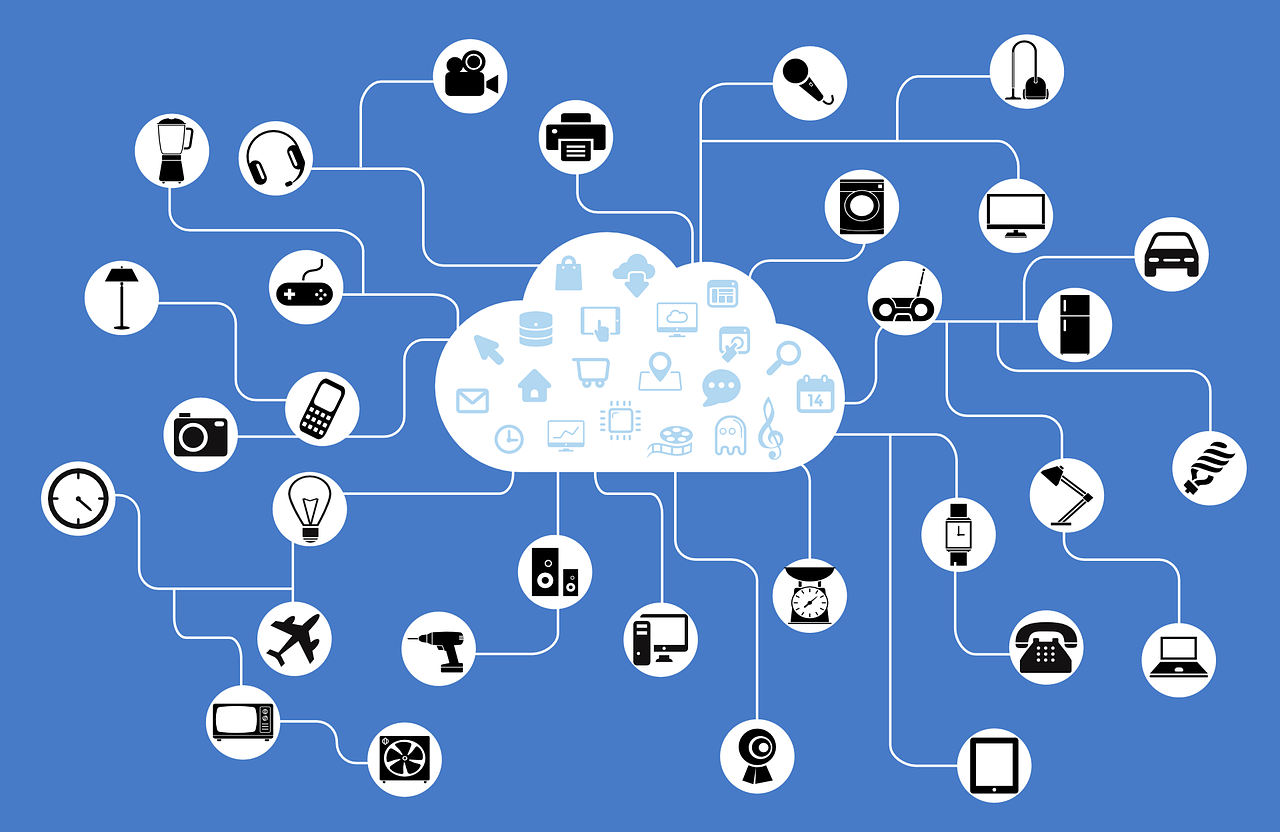 IoT blog choice 1